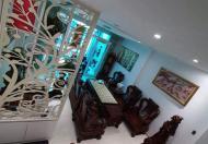 Bán Nhà Lê Văn Sỹ, 50m2 HXH Giá 7,1 Tỷ Lh0906383853