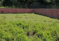 Đất chính chủ cần bán  đất tại Xã Tam Ngọc – Thành Phố Tam Kỳ - Tỉnh Quảng Nam