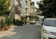 Nhà phân lô Ngọc Thụy, đường ô tô tránh có vỉa hè. Lh 0903440669