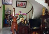 Bán Nhà Phạm Ngọc Thạch, Đống Đa - 30m2 x 5 tầng - 3,2 tỷ - Quá Rẻ