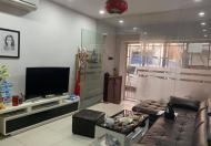 Bán Nhà Tân Triều Mới, Kinh Doanh Đỉnh, Ôtô Đỗ Cửa Giá Chỉ 4.5 Tỷ LH:0347600982.