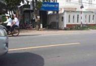 Bán đất chính chủ Thị Trấn Eat Ling, huyện cư jut, tỉnh Đăk Nông Liên hệ : 0942840900