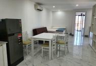 Cho thuê căn hộ cao cấp nằm ngay trung tâm thành phố Đà Nẵng