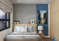 Bán căn hộ 78m, 2 ngủ tòa A1 Vinhomes Gardenia. Gía bán 3 tỷ, view Hàm Nghi. LH 0866416107