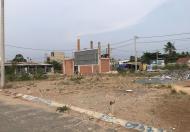 Bán đất nền tại ngô chí quốc mặt tiền đường quốc lộ 13-SHR