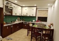 Bán gấp nhà cực đẹp phố Huỳnh Thúc Kháng, Đống Đa, DT 55 m2 , 2 thoáng