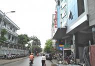 Phân Lô 3 OTO, Nhà Thạch Bàn, kết hợp ở kinh doanh 4.5 tỷ.