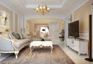 Số nhà 77C  lô TT Trung Yên,  giá 25 triệu/th ( 0975983618) chính chủ cho thuê nhà 5T, đi công tác