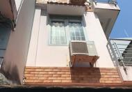 Tôi chính chủ cần bán Nhà Bùi Thị Xuân-Q1,36m2,4 tầng giá 6 tỷ