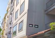 Bát Khối, Long Biên nhà mới ở ngay, ô tô đỗ cửa. Lh 0903440669