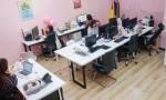 Cần cho thuê Văn phòng vị trí thuận lợi tại 335/1 Điện Biên Phủ, Phường 4, Quận 3, Tp. HCM