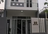 Chính chủ cần bán nhà đường Phạm Như Hiển , Quận Ngũ Hành Sơn, Đà Nẵng