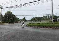 Bán đất tại Đường Lê Hồng Phong, Xã Vị Tân, Vị Thanh, Hậu Giang diện tích 100m2 giá 500 Triệu