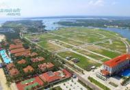 Bán đất gần biển An Bàng , Hội An.|Bán đất ven biển Hội An.