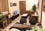 Cho thuê căn hộ Mường Thanh Nha Trang trung tâm thành phố – Nơi yêu thích của mọi nhà ! LH 0903564696