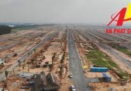 KDC Nam Tân Uyên - Điểm Sáng Đầu Tư Tốt Nhất Thị Trường BĐS Bình Dương. Chiết Khấu 3-5 Chỉ Vàng SJC Cho Khách Đầu Tư