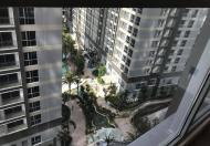 Cho thuê căn hộ Park 4 Vinhome Central Park 2PN Nội thất cao cấp Vin