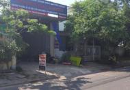 Chính chủ hạ giá bán gấp 2 nhà liền kề tại thành phố Tam Kỳ, Quảng Nam.