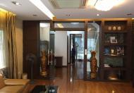 Nhà đẹp mặt phố Nguyễn Ngọc Nại, 90m2 x 4 tầng, mặt tiền 9.5m, giá 12.5 tỷ. LH: 0396919255