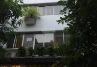 Cho thuê nhà  Nguyễn Xiển 7 tầng 65m 40 tr/th ,ô tô đỗ cửa, có thang máy