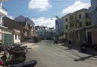Nhanh tay sở hữu_Nền đất mặt tiền đường chính Thông Thiên Học, phường 2, Đà Lạt