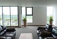 Cần bán suất ngoại giao căn hộ ecodream city gần ngã tư nguyễn trãi, 2 tỷ/74m2, sắp nhận nhà, vay LS 0%