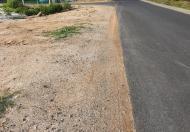 Bán lô đất 2 MT Trần Quang Diệu, Tân Phước, La Gi: 30 x 30, giá: 7 tỷ