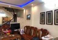 Bán nhà Phan Đình Giót, Thanh Xuân 45m2 x 4 Tầng, Mới Đẹp, 3.2 Tỷ. 0965.229.799