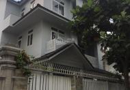 """""""Thiếu nợ  """" do cần bán gấp căn hộ Lạc Long Quân, dt 103m2, ngang 4m vuông siêu hot , giá : 960 triệu"""