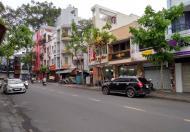 Bán nhà hẻm Phát Tài Phát Lộc , đường Trần Quang Khải, P. Tân Định, Quận 1