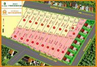 Bán đất thổ cư ngay mặt tiền thạnh xuân 43 giá 30 triệu/m SHR xây tự do