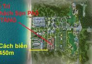 Tại sao nên đầu tư Shophouse tại Bãi Trường Phú Quốc ??