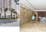 Chính chủ cần bán chung cư căn 1702 toà P2 chung cư 360 Giải Phóng - Imperial Plaza , Thanh Xuân,