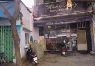 Bán nhanh nhà mặt tiền Hoàng Diệu, Đà Nẵng