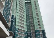 Cần cho thuê căn hộ 8x Đầm sen Quận Tân Phú, diện tích 45m2, 1PN 1WC, full nội thất lầu cao view đẹp