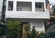 Bán nhà đường Vĩnh Viễn quận 10, thích hợp mua ở, trệt 3L, giá 5.8 tỷ