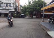 Bán nhà 2 mặt tiền trước sau 2 căn liền MT Hoàng Sa, Thị Nghè