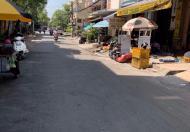 Biệt thự diện tích lớn mặt tiền Pasteur, phường 6, quận 3. 230 tỉ
