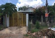 Chính chủ cần bán nhà đất mặt tiền Đường Quốc lộ 14, Xã Minh Thành, Huyện Chơn Thành, Bình Phước