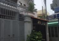 Chỉ 3,3 tỷ, sở hữu căn nhà đẹp 36m2 – Phan Chu Trinh - Quận Bình Thạnh