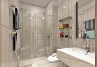 Cho thuê CC CAO CẤP ECO GREEN CITY, 286 NGUYỄN XIỂN DT 71m2, 02 PN full nội thất mới tinh giá cực rẻ chỉ 11 triệu lh hotline: 0347...