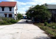 Bán gấp lô đất đường Nguyễn Khoa Văn ngay trung tâm Phú Bài giá tốt