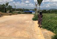 Bán lô đất đường cospha- Liên Hiệp- Đức Trọng-LĐ. DT: 105m2
