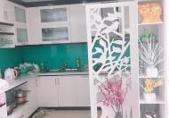 Chính chủ bán căn hộ 21B4 khu ĐT Thành phố giao lưu- Cổ Nhuế, 2.750tr, LH: 0943.39.41.59