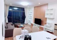 Cho thuê căn hộ chung cư Discovery Complex , căn 3 PN, full đồ 3室2卫公寓出租,家具齐全,租价优惠