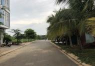 Bán nhà liên kế KDC Thương Mại Phước Thái, Tam Phước, Biên Hoà - Đồng Nai 0769778456