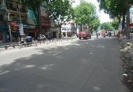 Nhà bán có chiều ngang 12,5m mặt tiền Phan Kế Bính, quận 1