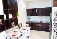 Bán căn hộ chung cư Mỹ Phúc - Heaven RiverView Quận 8 - pull nội thất