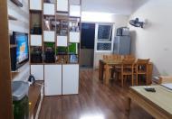Bán căn hộ chính chủ76m2, 3Pn,2Wc giá tốt nhất tại HH Linh Đàm