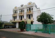 Đất nền ngay khu dân cư đường Đồng Khởi, KDC mới Tân Phong ....